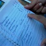 tela 02 -caderno_dividas