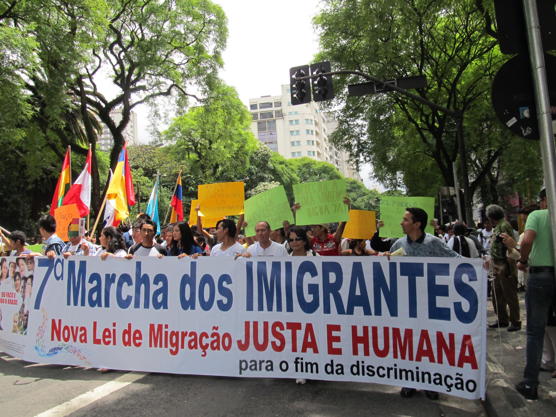 foto 7_direitomigração