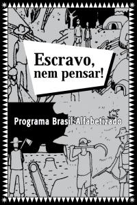 1_brasilalfabetizado