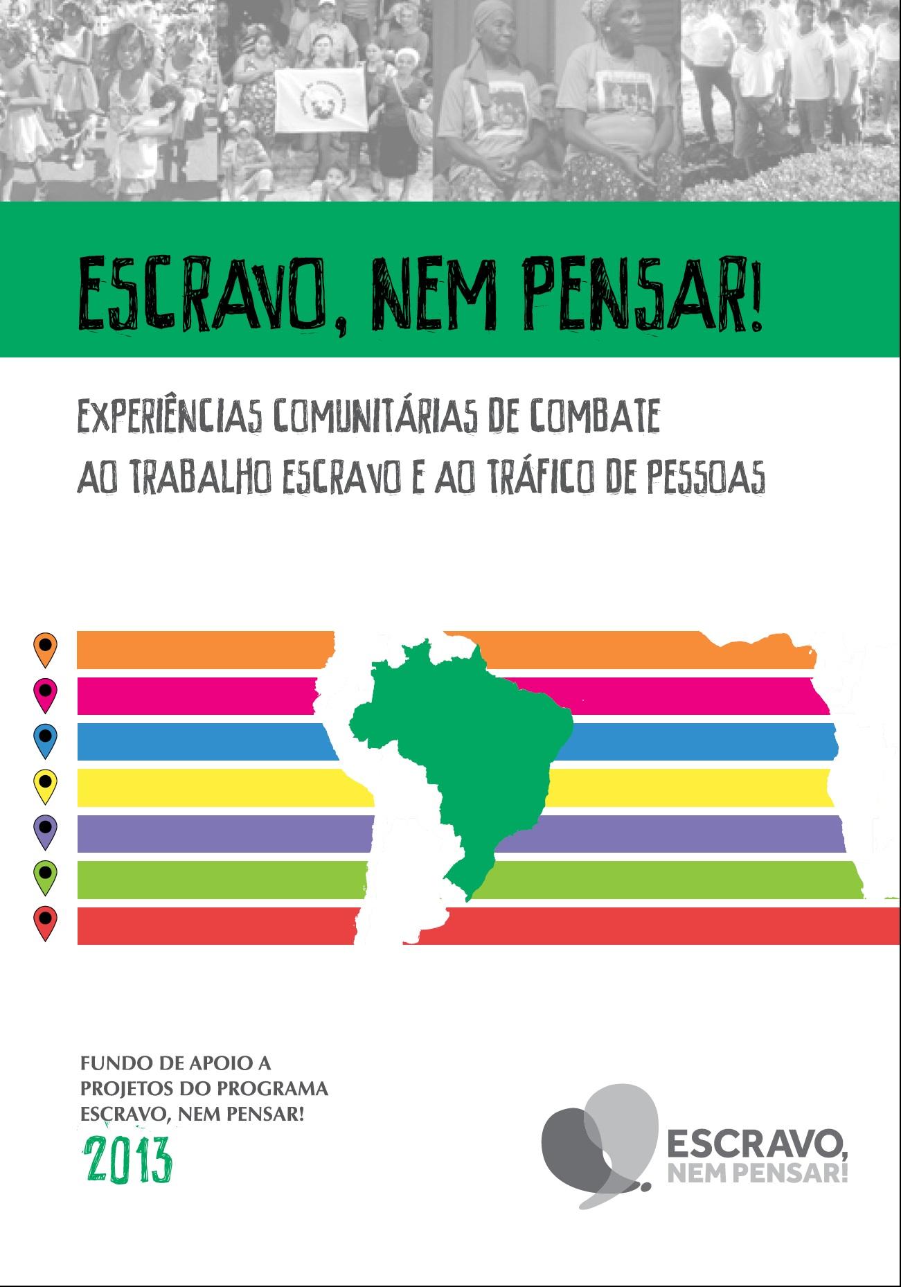 capa_caderno_pfs_2013