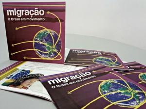 post_foto_caderno_migracao
