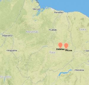 mapa_picos_oeiras_16.04.14