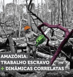 capa_amazonia