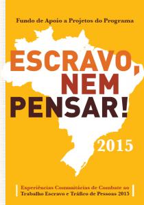 caderno_PF_2015_capa