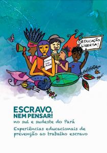caderno_resultados_para_2015_capa