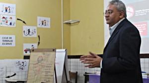 juiz Manoel Veloso_formacao MA_site