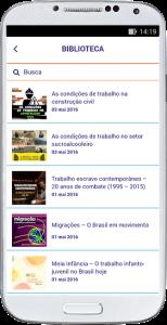 Release_Aplicativo_ENP! (2)