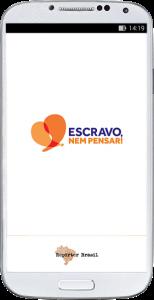 Release_Aplicativo_ENP! (3)